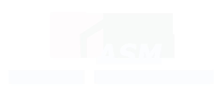 ASM Tanger