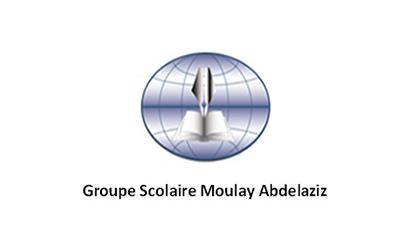 logo_arsalane