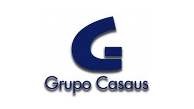 logo_casaus