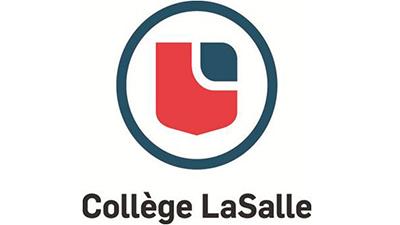 logo_colege_lasalle