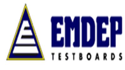 logo_emdep