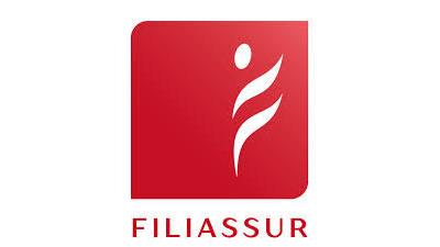logo_filiassur
