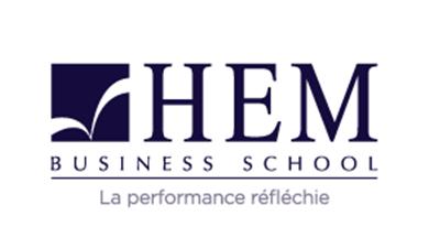 logo_hem