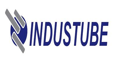logo_industube