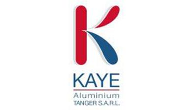 logo_kaye