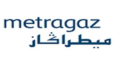 logo_metragaz