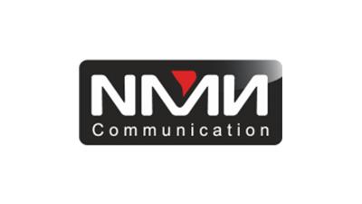 logo_nmn