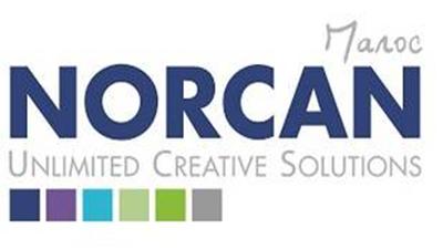 logo_norcan