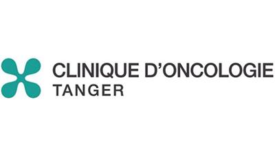 logo_oncologie