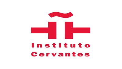 Logo_Instituto_cervantes