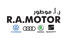 logo-skoda-motors